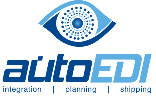 AutoEDI Integration planning Shipping
