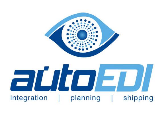 AutoEDI Logo