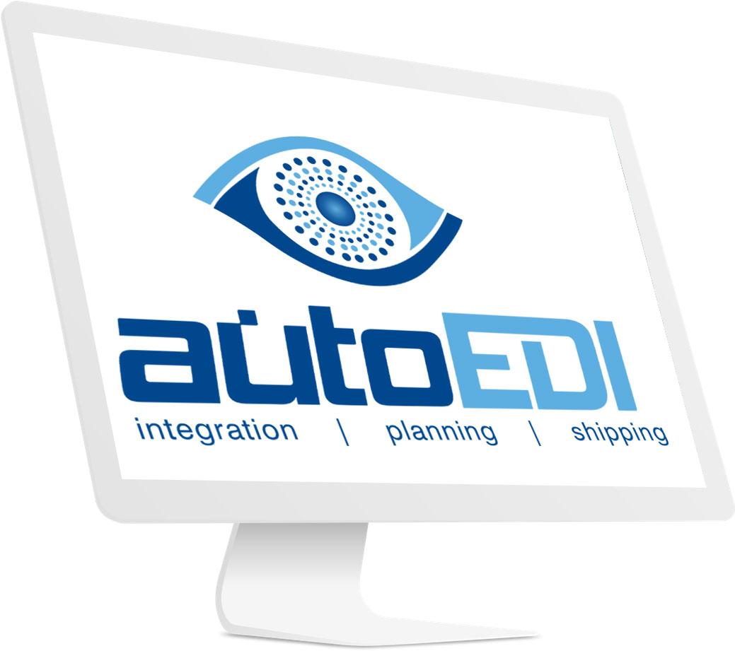 AutoEDI