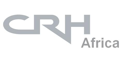 CRH Africa Logo