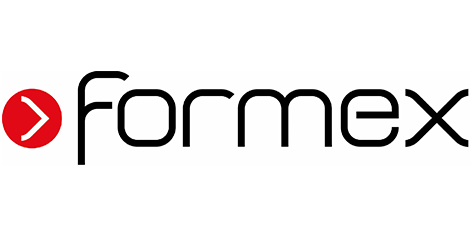 Formex Industries Logo