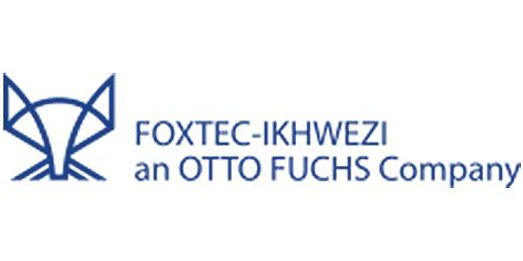 Foxtec-Ikhwezi Logo