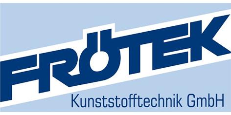Froetek logo