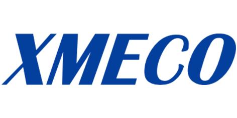 XMECO Logo