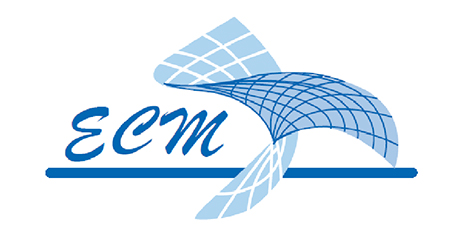 East Cape manufacturers logo