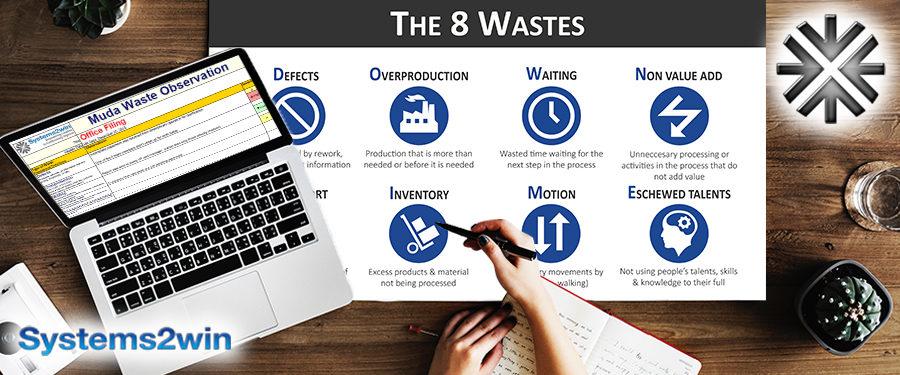muda 8 wastes-2