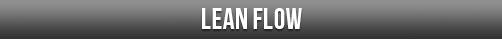 lean-flow_s2wbutton