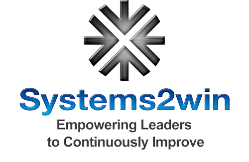 systems2win